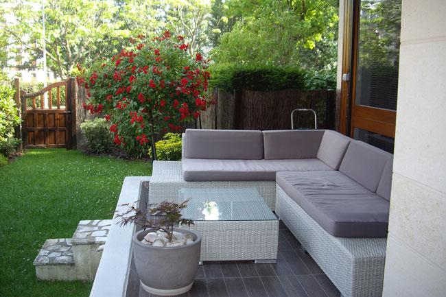 Jardin Centre Esthétique